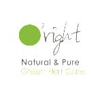 Oright logo