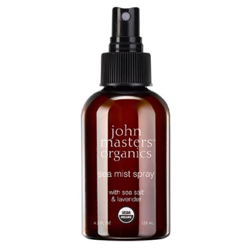 JOHN MASTERS ORGANICS Morska mgiełka _ SoBio Beauty Boutique_
