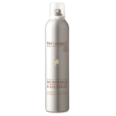 Natulique hair spray
