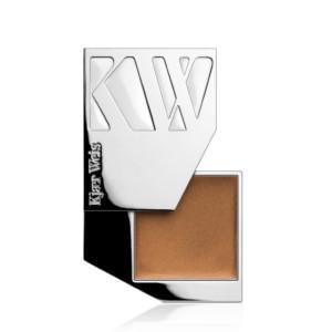 kw_dazzling bronzer