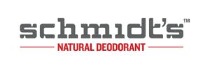 Schmidt's logo