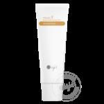 Hinoki scalp exfoliating gel