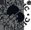 ccpb_certified_organic