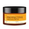 PHENOMÉ PROTECTIVE body balm SPF 30
