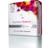 DR. NIEDERMAIER Regulatpro Hyaluron 3