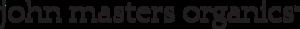 Johna masters Organics Logo