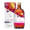 DR. NIEDERMAIER Regulatpro Hyaluron 350 ml