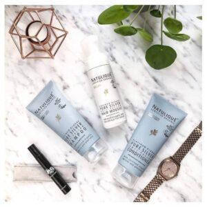 NATULIQUE Pure Silver | SoBio Beauty Boutique