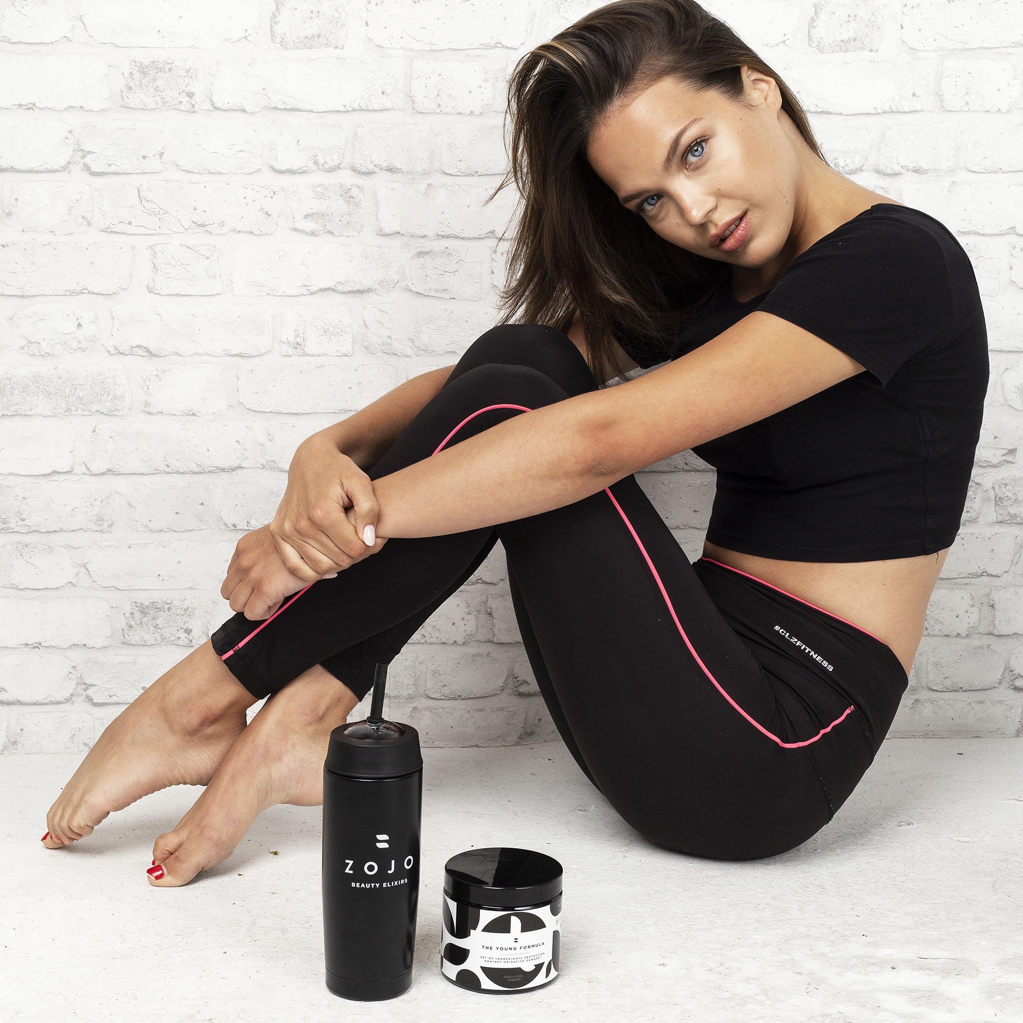 Zojo Elixirs Zestaw Startowy | SoBio Beauty Boutique