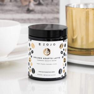 Zojo-latte-3