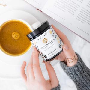 Zojo-latte-8