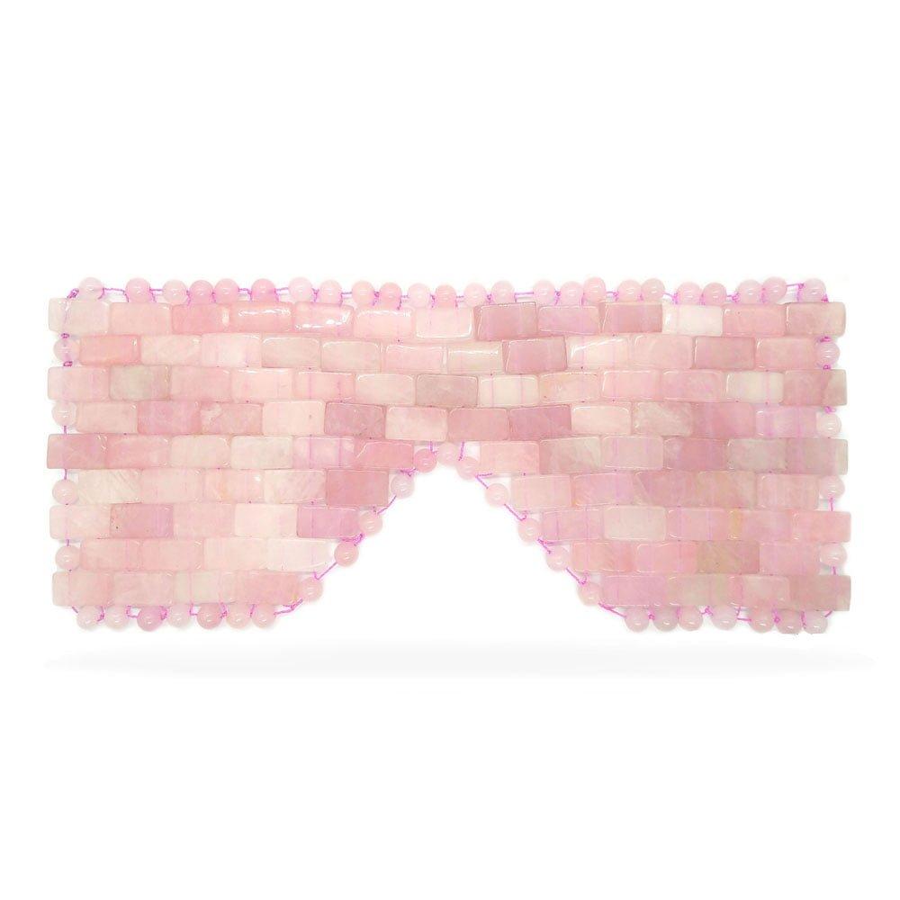 CRYSTALLOVE Maska na oczy | SoBio Beauty Boutique