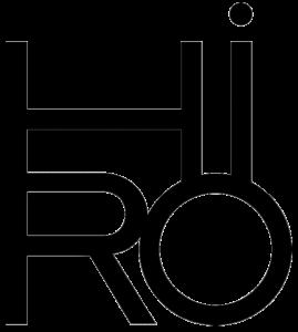 Hiro-Natural-Cosmetics-Logo-2