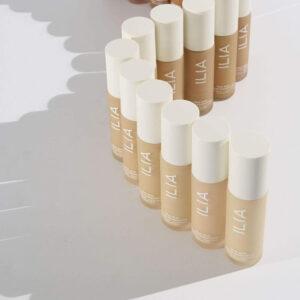 ILIA BEAUTY Podkład 1 _ SoBio Beauty Boutique _ Cruelty Free Concept Store 9 (1)