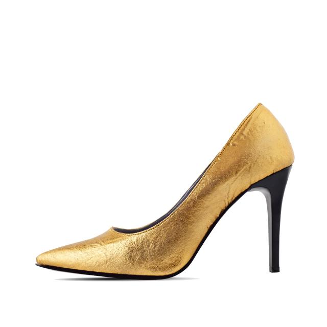 BOHEMA Goldie Chic | Pinatex | SoBio Beauty Boutique