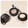 HIRO COSMETICS Pomada do brwi WOW BROW | SoBio Beauty Boutique 1