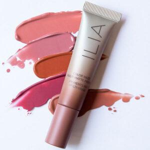 ILIA BEAUTY Color Haze   SoBio Beauty boutique 2