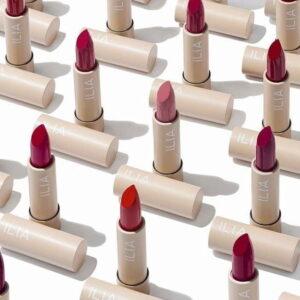 ilia-beauty-color-block-lipstick-163258-pl