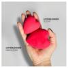 LOVENUE LOVEblender | SoBio Beauty Boutique 2| Cruelty-Free Beauty