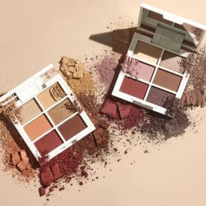 ILIA-The-Necessary-Shadow-Palette-Warm-Nude2 SoBio Beauty Boutique