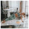 MOONHOLI Mata Body 2| SoBio Beauty Boutique