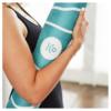 MOONHOLI Vibration Mata do jogi | SoBio Beauty Boutique 3| Cruelty-Free Beauty