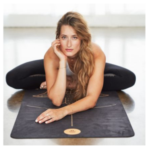 Yoga mats | SoBio Beauty Boutique