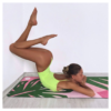 MOONHOLI Tropicana Mata do jogi | SoBio Beauty Boutique 2