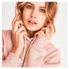 NAGO Bluza z kapturem   SoBio Beauty Boutique 3