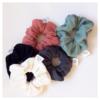 NAGO frotka z bawełny organicznej Mint | SoBio Beauty Boutique 2