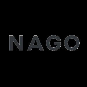NaGo logo