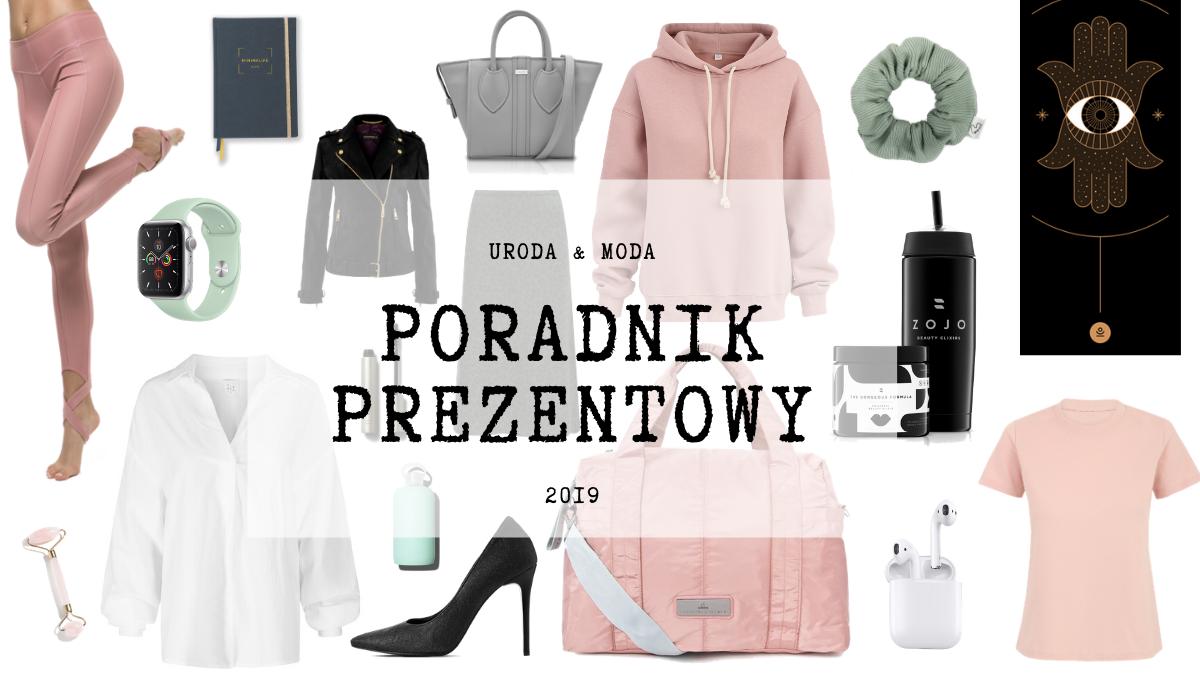 Poradnik Prezentowy 2019   SoBio Beauty Boutique BB