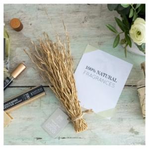 Natural Fragrances  SoBio Beauty Boutique 2