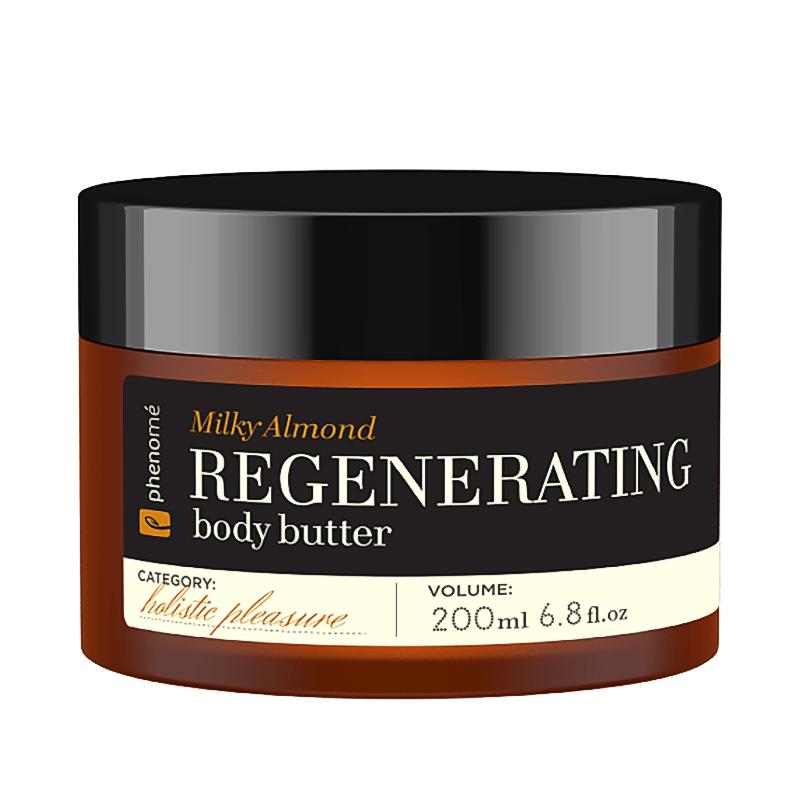 PHENOMÉ-REGENERATING-body-butter