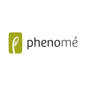 Phenome logo-2