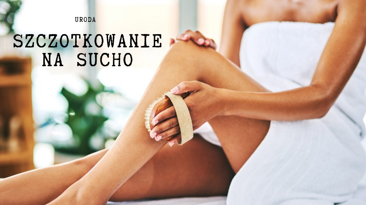 SZCZOTKOWANIE NA SUCHO | SoBio Beauty Boutique BB-3