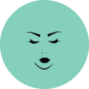 DO TWARZY | SoBio Beauty Boutique