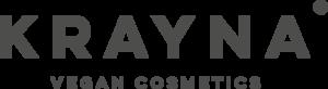 logo KRAYNA