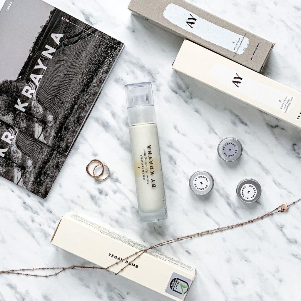 AY1 CORNFLOWER 2 KRAYNA   SoBio Beauty Boutique