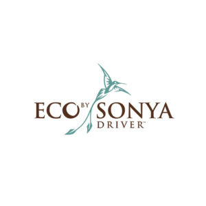 ECO BY SONYA Logo 500x500 _ SoBio Beauty Boutique