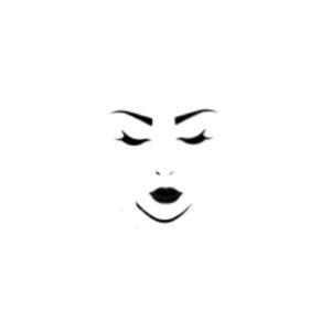 TWARZ | SoBio Beauty Boutique