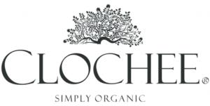 CLOCHEE Logo | SoBio Beauty Boutique