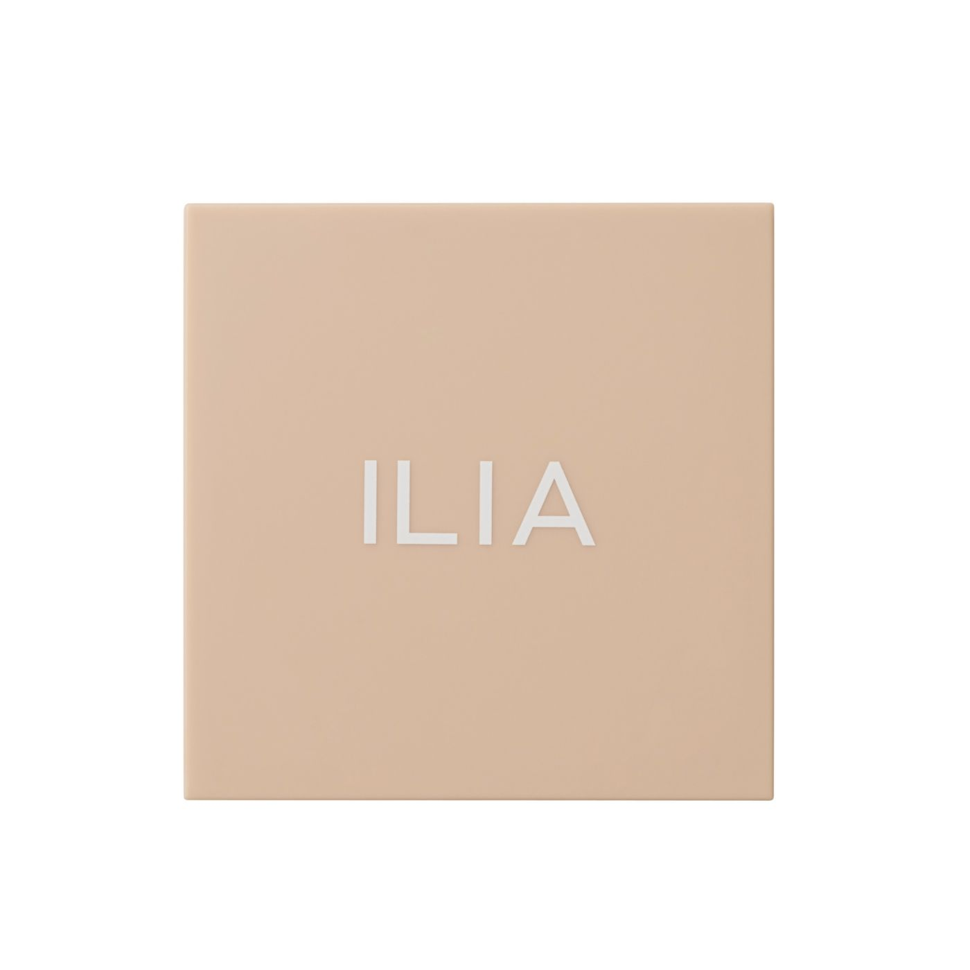 ILIA BEAUTY Bronzer NightLite | SoBio Beauty Boutique 2