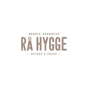 RA HYGGE | SoBio Beauty Boutique