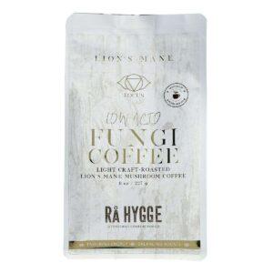 ra-hygge-lions-mane-coffee