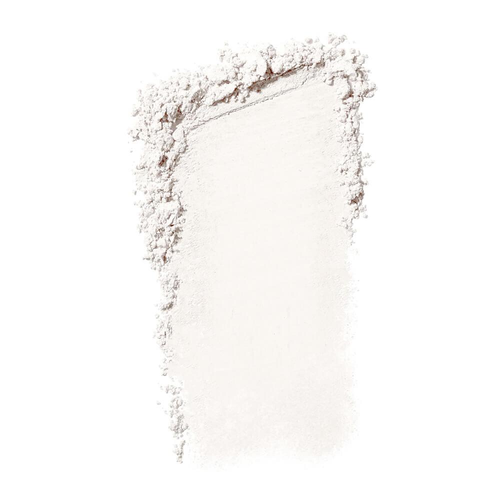 ILIA BEAUTY Puder wykończeniowy 5_ SoBio Beauty Boutique _ Cruelty Free Concept Store 9