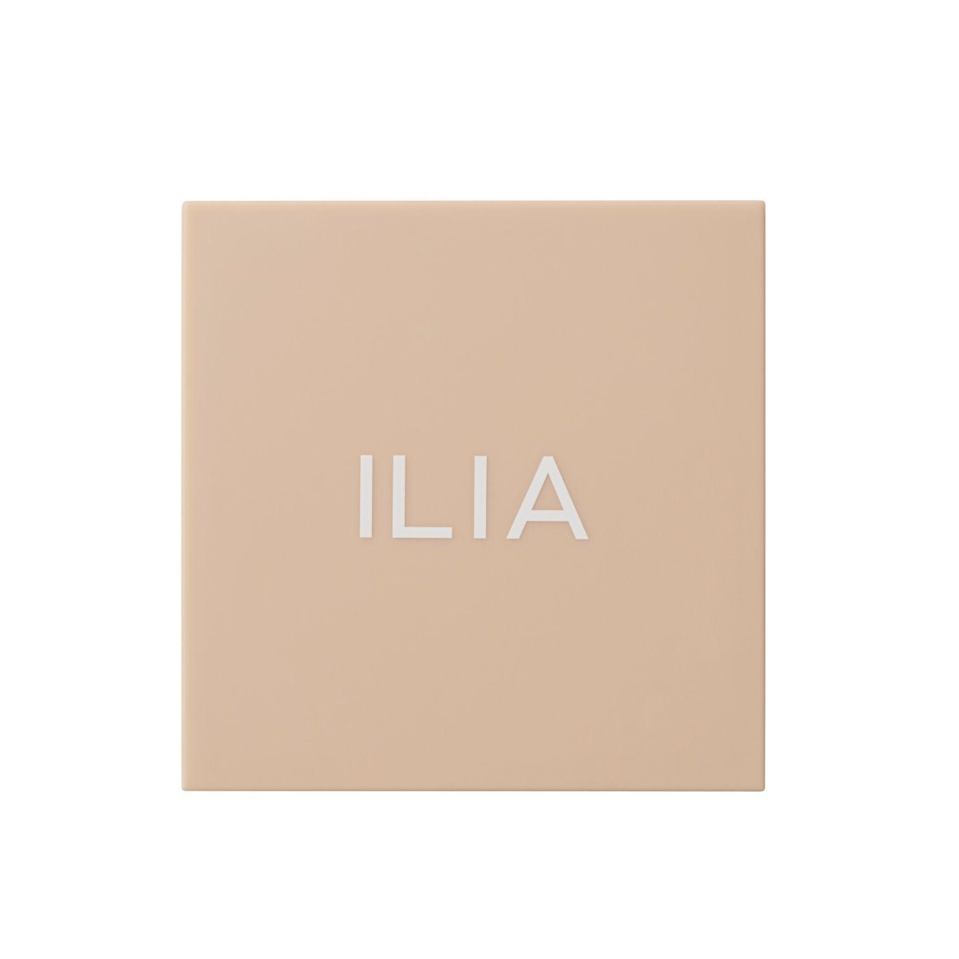 ILIA BEAUTY Rozświetlacz DayLite | SoBio Beauty Boutique 2-2