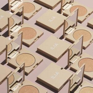 ILIA-rozświetlacz Daylite-Highlighting-Powder | SoBio Beauty Boutique 2