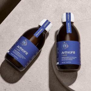 ARTHROFILL | SoBio Beauty Boutique