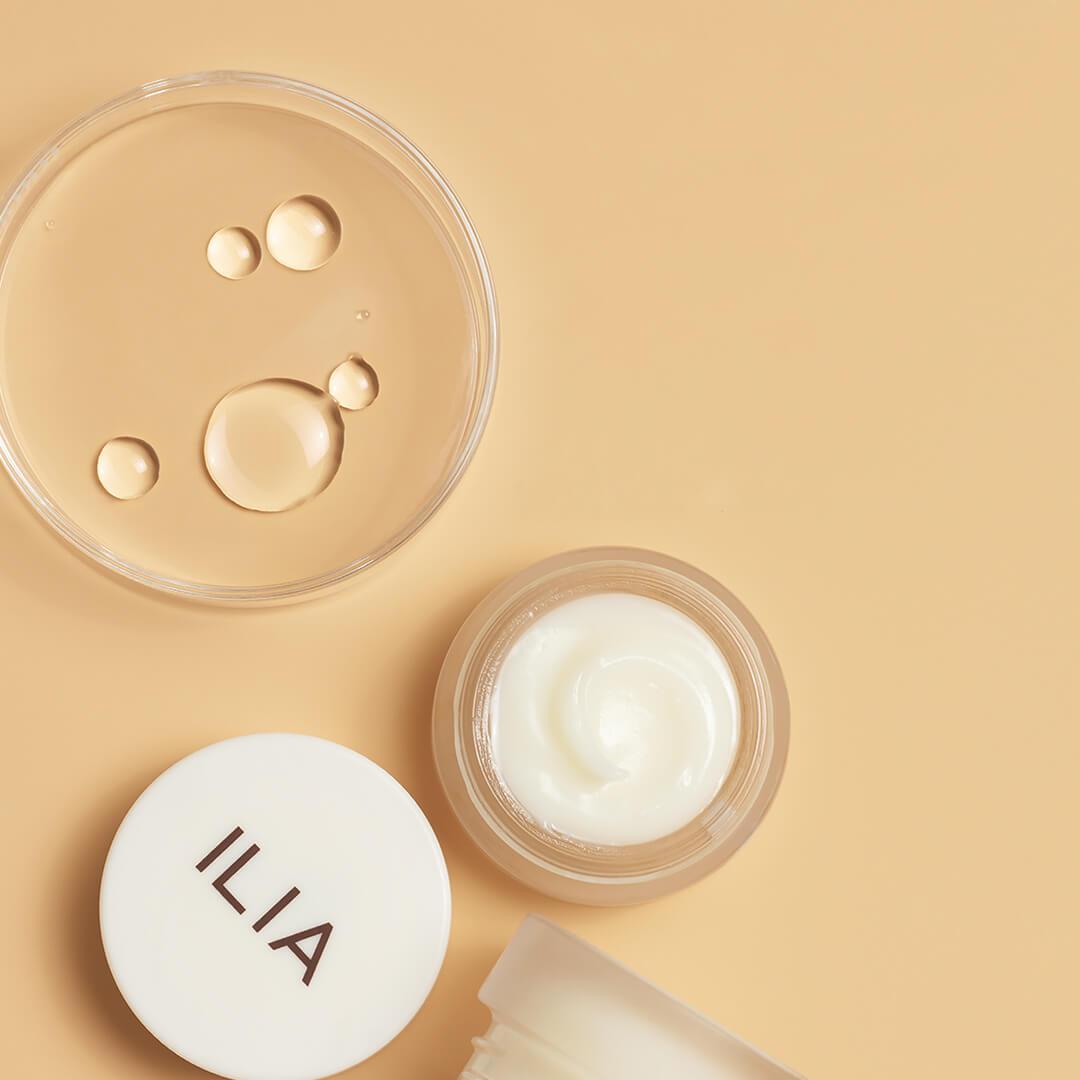 ILIA_Lip_Wrap_Clinicals_1